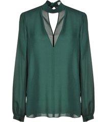 a.l.c. blouses