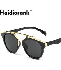 baby girls cat eye sunglasses designer uv400 protection lens children sun glasse