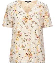 vero moda blouses