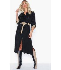 gestuz lorahgz dress ms20 loose fit dresses