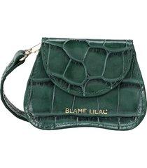 blame lilac handbags
