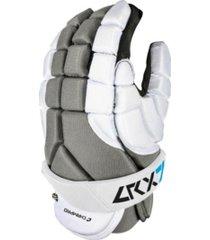 champro lrx7 8 in lacrosse glove small