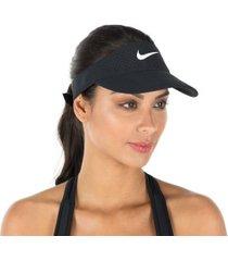 8b95ebaafd168 Bonés - Nike - Para Caminhadas - 3 produtos com até 5.0% OFF - Jak Jil