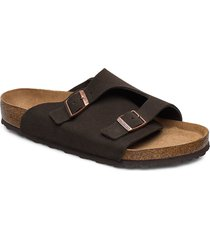 zurich shoes summer shoes sandals brun birkenstock