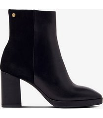 boots ac tokyo