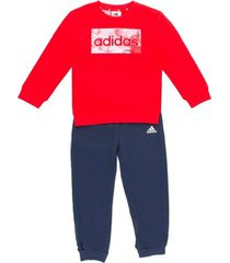 trainingspak adidas gn3950