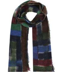 faliero sarti achille scarf