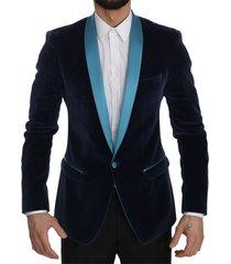 blazer/jacket