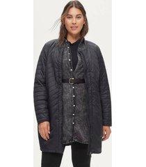 jacka mmarianne l/s coat