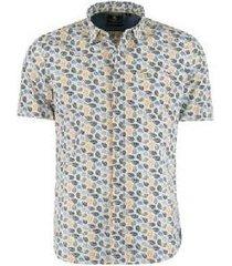 new zealand auckland overhemd maungatautari 030 ecru