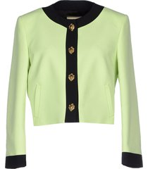 fausto puglisi suit jackets