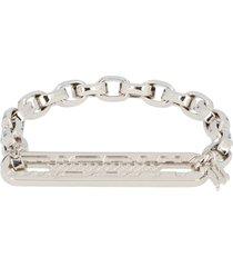 misbhv bracelet