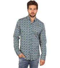 shirt 33931