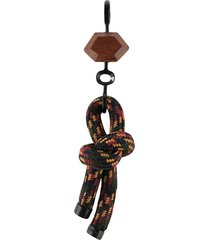 osklen pendants