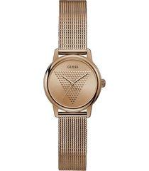 reloj guess micro imprint gw0106l3