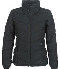 donsjas columbia pike lake jacket