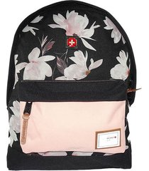 mochila asis estampado swissbrand sb21as