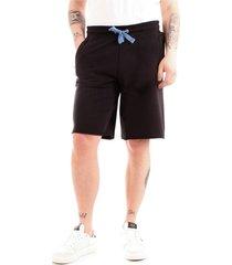 21sbluf07121-005662 bermuda shorts