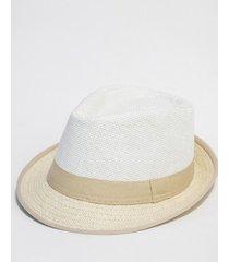 sombrero beige nuevas historias  cowboy