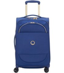 "montrouge 21"" expandable carry-on spinner"