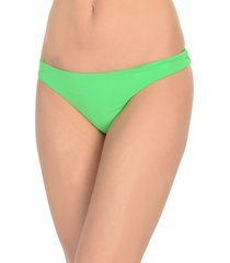 mara hoffman swim briefs