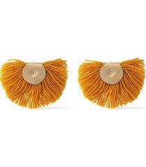 katerina makriyianni earrings