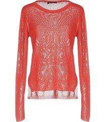 aragona sweaters