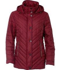 jacket 8201-102 *