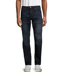 super max-x skinny jeans