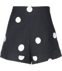 derek lam 10 crosby shorts & bermuda shorts