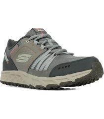 fitness schoenen skechers escape plan