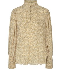 blouse s211206