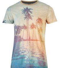 t-shirt jiro aop ss