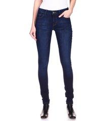 dl1961 florence instasculpt skinny jeans, size 32 in pulse at nordstrom