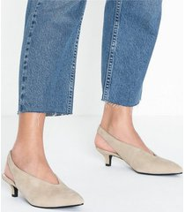 vagabond minna pumps