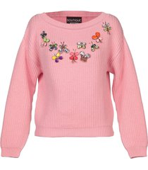 boutique moschino sweaters