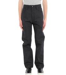 m.c.overalls jeans