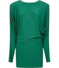 alexandre vauthier mini dress
