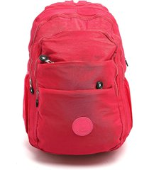 morral  fucsia royal county of berkshire polo club