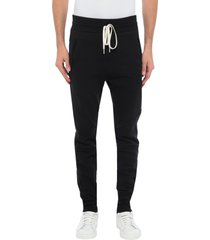 john elliott casual pants