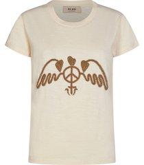 royal o-ss t-shirt van 136.390