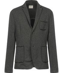 obvious basic blazers