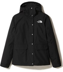 blazer the north face nf0a4m8i