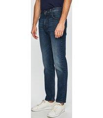 lee - jeansy austin