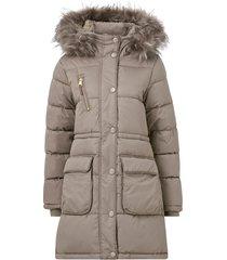 jacka kymmicr jacket