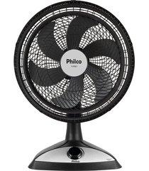 ventilador philco p400 turbo 130w 220v