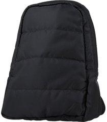 gap backpacks & fanny packs
