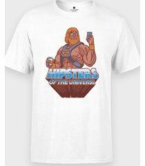 koszulka hipsters