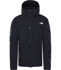 windjack the north face nf0a4m8e