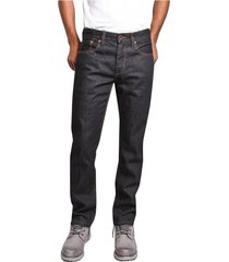 jean azul cat d6t slim